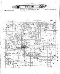 plat maps 1896 plat maps