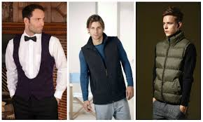 Popular Trends 2016 by Popular Mens Clothing Styles Beauty Clothes
