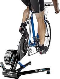 Indoor Bike Best 20 Indoor Bike Trainer Ideas On Pinterest Indoor Trainer