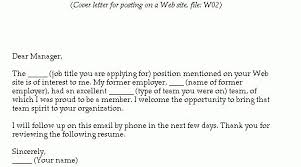Resume Fill In The Blank Cover Letter Fill In Resume Builder Software In Fill In The Blank