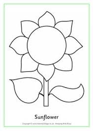 leaf coloring pages pinterest leaves craft and