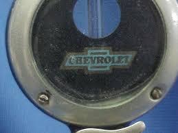 chevrolet boyce motometer radiator cap ornament eagle
