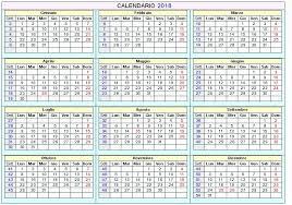 almanaque hebreo lunar 2016 descargar calendario liturgico católico 2018 imprimir calendario 2018 para