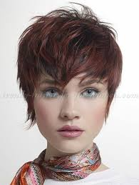 how to do a pixie hairstyles best 25 shaggy pixie cuts ideas on pinterest shaggy pixie