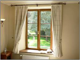 curtain styles for small windows beautiful ideas for curtains for curtain styles for cottage windows