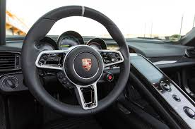 porsche macan 2016 interior that beautiful steering wheel porsche macan forum