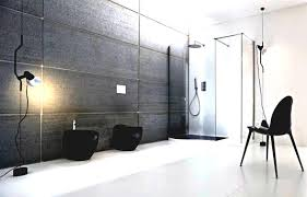 bathroom improvement ideas some recommendations of the budget friendly home improvement ideas