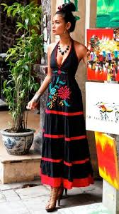 the 25 best mexican dresses ideas on pinterest mexican clothing