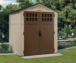 craftsman vertical storage shed decorating storage sheds for sale home depot craftsman shed