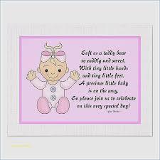 baby shower poems baby shower invitation lovely baby shower invitation poems baby