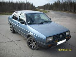 1991 volkswagen jetta pictures 1600cc gasoline ff manual for sale