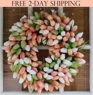 wreath for front door door wreaths outdoor wreaths front door wreaths