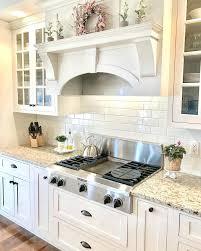 Kitchen Cabinet Door Ideas Kitchen Cabinets Glass Front Medium Size Of Kitchen Kitchen Glass