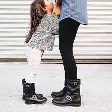 s boots style best 25 frye boots ideas on frye boots frye