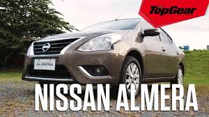 nissan almera variant malaysia 5 things we like about the nissan almera youtube