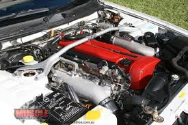 nissan r34 engine nissan skyline r34 gtr muscle car stables