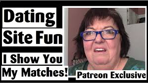 Meme Dating Site - dating site fun and taxes bullshit patreon exclusive 皓 darlene