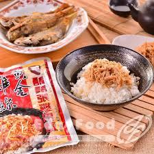 cuisine cor馥nne recette 金德恩台灣製造 鬍鬚張 黃金雞絲 300g 包 松果購物