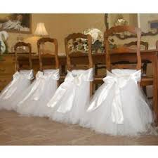 chair covers for baby shower wedding chair cover bow tulle tutu chair skirt birthday party baby