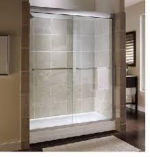 Frameless Shower Doors Miami Lkl Miami Window Glass Repair Frameless Shower Door Miami Instal