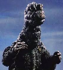 godzilla gra gojipedia fandom powered wikia