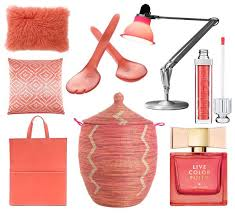 218 best coral pink and chinoiserie images on pinterest coral