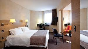 chambre d hote nantua hotel l embarcadere hotel nantua rhone alpes