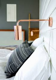 bedroom lamp ideas 579 best lighting images on pinterest lighting ideas lighting