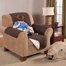 Best Reclining Sofas by Best Reclining Sofa Amazon Com
