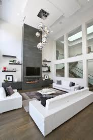 nice los angeles interior designer 4 modern home interior design