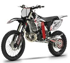 european motocross bikes christini awd 300 christini all wheel drive motorcycles