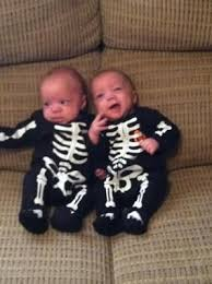 Boys Skeleton Halloween Costume 49 Halloween Costumes Images Costumes