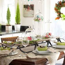 Christmas Table Decorations Ideas To Make by How To Make Christmas Table Decorations Cool How To Make Christmas
