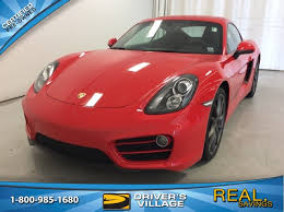 porsche cayman 50 best used porsche cayman for sale savings from 2 629
