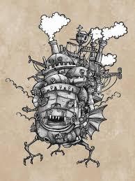 55 best castle tattoos images on pinterest disney castle tattoo