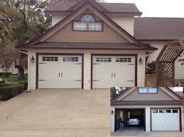 garage door opener fix door garage overhead door wooden garage doors garage door opener