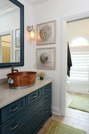 R2 Bathroom Furniture by 76 Best Boy Bath Or Pool Bath Images On Pinterest Bathroom Ideas