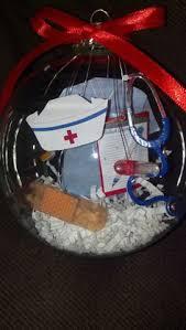 stethoscope keychain doctor gift nursing nursing