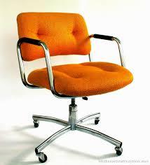 swivel captains chair smartness vintage office chairs marvelous decoration antique
