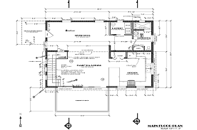 residential drafting services of portland oregon reusable plans