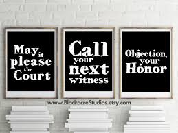 quotes about reading cassandra clare witness in court quotes