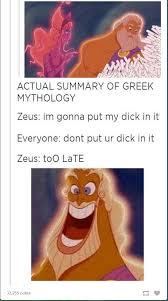 Best Greek Memes - the best greek memes memedroid