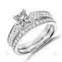 cheap wedding sets affordable wedding rings sets justsingit