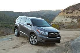 nissan pathfinder vs toyota highlander comparison audi q5 suv 2015 vs toyota highlander limited