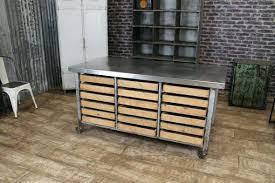 stainless steel kitchen island ikea stainless steel kitchen island table ikea top with drop leaf sink