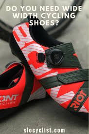 bike footwear 1503 best bike shoes images on pinterest bike shoes cycling