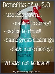 How To Clean Bathtub With Vinegar Best 25 Homemade Shower Cleaner Ideas On Pinterest Diy Shower