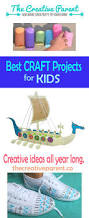 best crafts for kids the creative parent