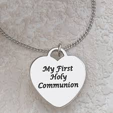 1st communion gifts free shipping on communion gifts free shipping on rosaries