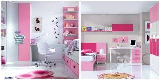 deco chambre fille papillon deco papillon chambre fille mobilier chambre enfant 90 idaces cool